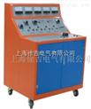 YTC1106高低压开关柜通电试验台厂家