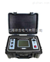 HTRG-H全自动电容电感测试仪厂家