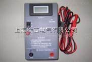 YHC—I型雷电计数器测试仪厂家