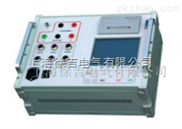 TD-650型智能开关特性测试仪厂家