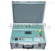 JTRL-1变压器容量分析仪厂家
