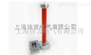 YTC8107系列电容分压器高压测量系统厂家