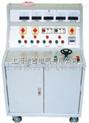 SL8055高低压开关柜通电试验台厂家