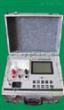 SL8023全自动电容电感测试仪厂家