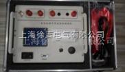 SL8103发电机转子交流阻抗测试仪厂家
