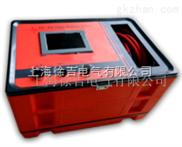 HZG-60/500数控型直流耐压烧穿源(直流高压恒流电源)厂家