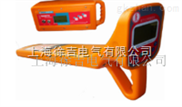 DTY-2000地下電纜探測儀(帶電電纜路徑儀)廠家