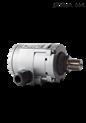 YC203-压力变送器