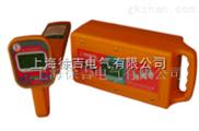 GXY-3000地下管線探測儀(地下管道探測儀)廠家