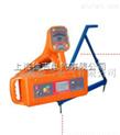 GXY-4000智能型彩屏地下管線探測儀廠家
