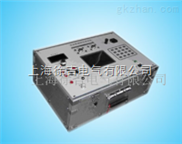 FHKG11型智能开关特性测试仪厂家