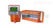 CMD-3000地下管线探测仪(地下管道探测仪)厂家