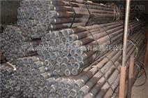 宁波浙东Φ50钻杆 选用65氮化锁接头