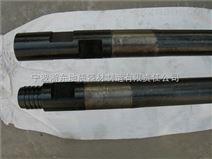 浙东地质钻探内加厚钻杆50钻杆