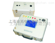 CM-320变压器容量分析仪厂家