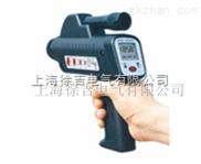 PT300便携式红外测温仪厂家
