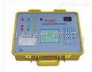 XC-R变压器容量分析仪厂家