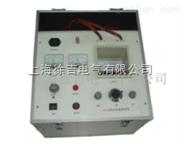 QF3高壓電纜探傷儀(高壓電橋)廠家