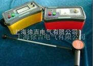 HGT-2A 光电缆探测器厂家