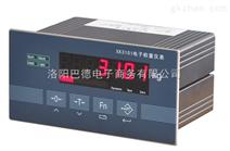 xk3101 XK3101N工业称重仪表