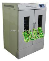 BSD-YX3200双层恒温培养摇床
