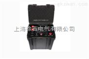 HP-G35一体化高频高压电源厂家
