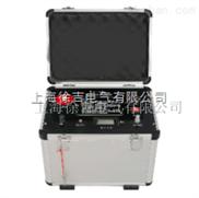 HDG-251电缆测试一体化专用高频高压电源厂家