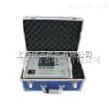 HWS-10微量水分测试仪厂家