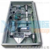 西纳粉尘测量仪之安娜泰克AnaTec粉尘测量仪