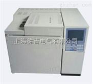 HP-6890绝缘油色谱分析仪厂家