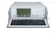 ZH-8501直流断路器安秒特性测试仪厂家