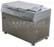 TD-203型化验室专用全自动多功能超声波清洗机厂家