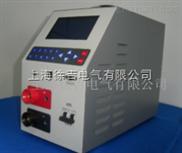 ZH-3102多功能蓄电池活化仪厂家