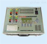 GL-3310系列全自动变压器直流电阻测试仪厂家