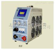 RXF智能蓄电池放电仪厂家