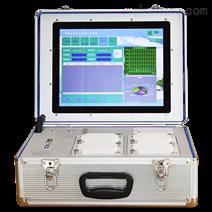 便携式实时荧光定量PCR仪