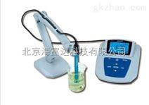 实验室PH计(三信) 型号:SA29-MP511