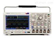 MSO7104A混合信号示波器、回收MSO7104A 安捷伦