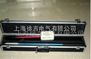 RJC-2型放电计数器测试仪厂家