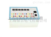 YJMD-02智能型模拟断路器厂家