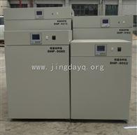 化工厂用电热恒温培养箱
