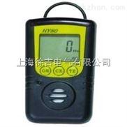 HY80气体报警器厂家
