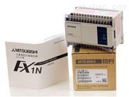 FX3U-16MT-ES-三菱FX3U系列PLC16-128点Z大扩展384点
