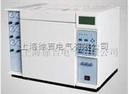 TH-2010电力专用气相色谱仪厂家