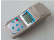 HC-2YHB便携式二氧化氯测定仪