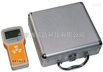 辐射剂量率仪 型号:ZX7M-NT6106