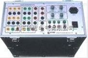 SFD-9型模拟断路器厂家