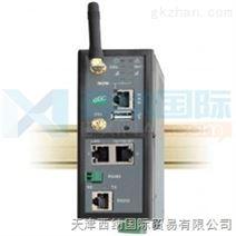 西纳网络服务器之ETIC网络服务器