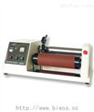 湿式橡胶轮磨粒磨损试验机/橡胶轮磨粒磨损试验机