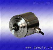 HA78M系列多圈不锈钢重载型编码器